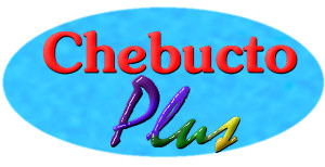 Chebucto Plus
