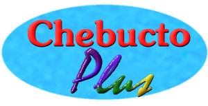 Chebucto Plus