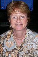 Judy Moulton nude 21