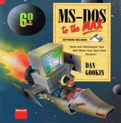 Elizabet Myrick - Downloads Mastering DOS: Covers MS-DOS and